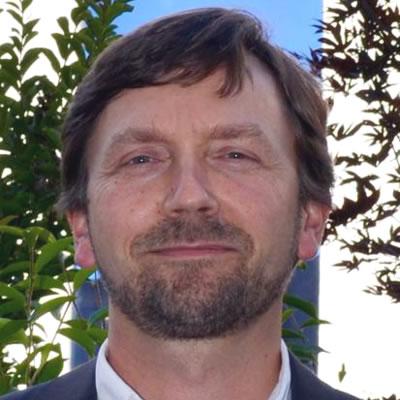 Ralf Haese