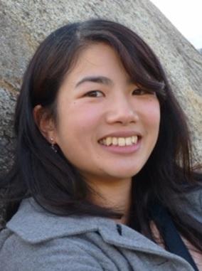 Dr Mai Bui